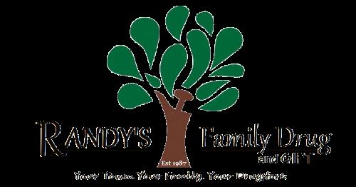 Randys Family Drug