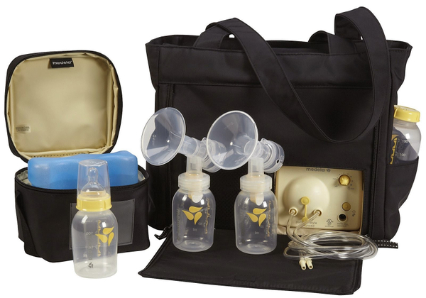 3352920medela_pump_in_style_advanced_on_the_go_set.jpg