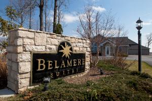 Welcome_to_Belamere_Suites.jpg