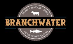 logo-branchwater.png