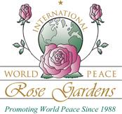 IWPRG-logo-home-page.jpg