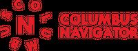 columbus navigator.png