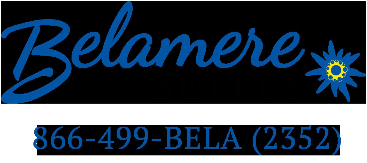 Belamere Suites