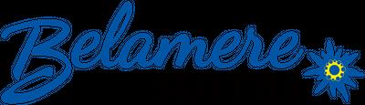 logo color transparent