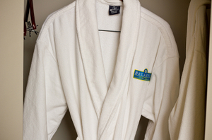 premium_velour_bathrobes.jpg