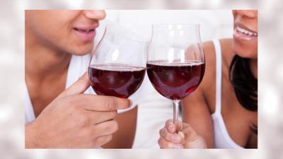 wine-bg.jpg