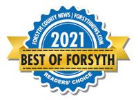 BEST_OF_FORSYTH_logo_21.jpg