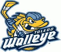 logo-walleye.jpg