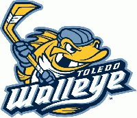 logo-walleye.jpg