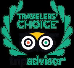 logo-2019-traveler-choice.png