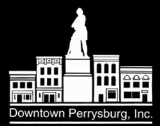 logo-perrysburg.jpg