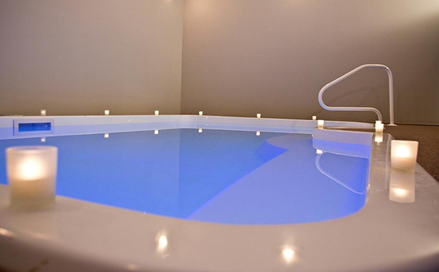 heated_in-room_swimming_pool.jpg