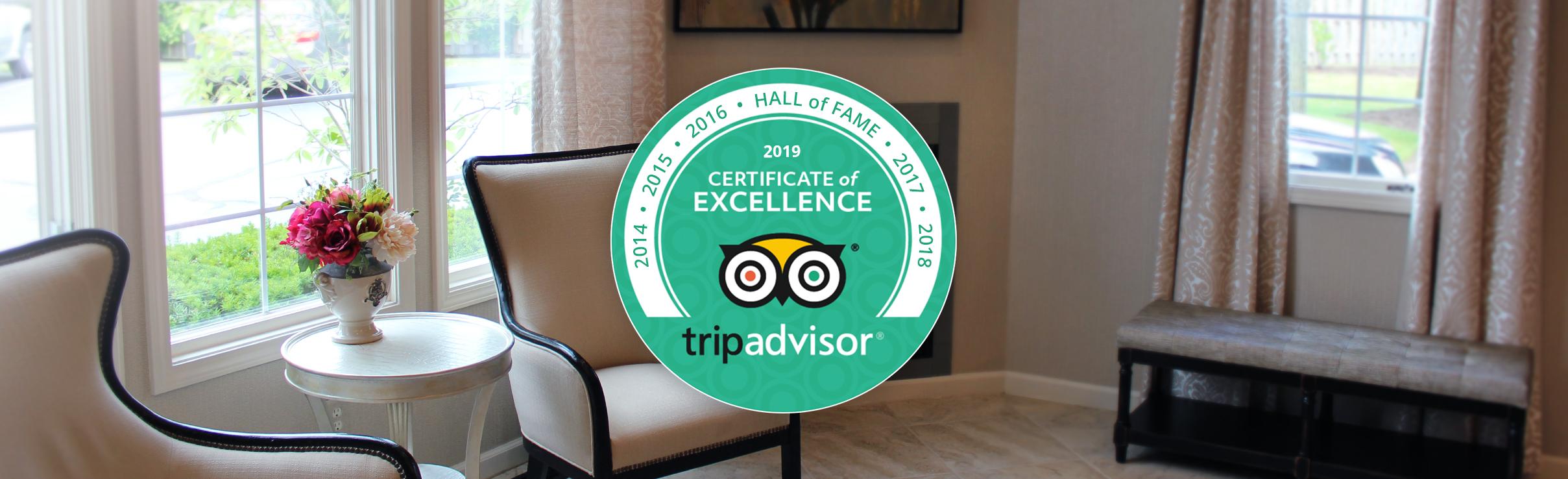 slide-excellence.jpg