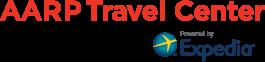 logo-aaarp-travel.png