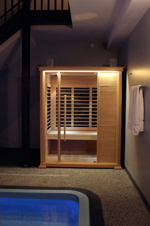 gr_sauna.jpg