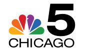 logo-cnbc-chicago.png