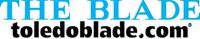 logo-blade.jpg