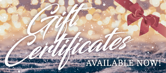 gift-certificates-holiday.png