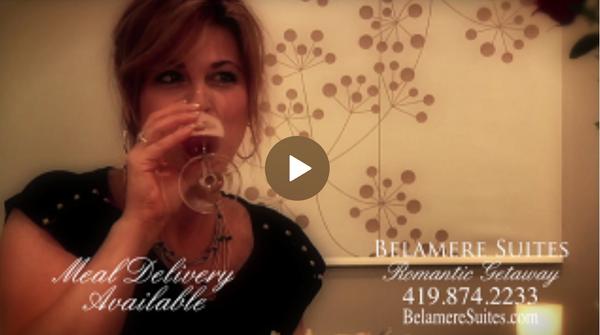 amenities-video.png