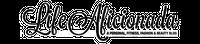 logo-life-aficionada.png