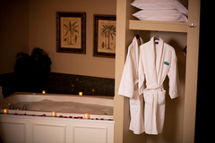 Our_Comfortable_Robes_and_Whirlpool_for_Relaxation