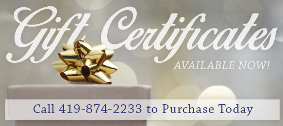 gift-card-graphic.jpg