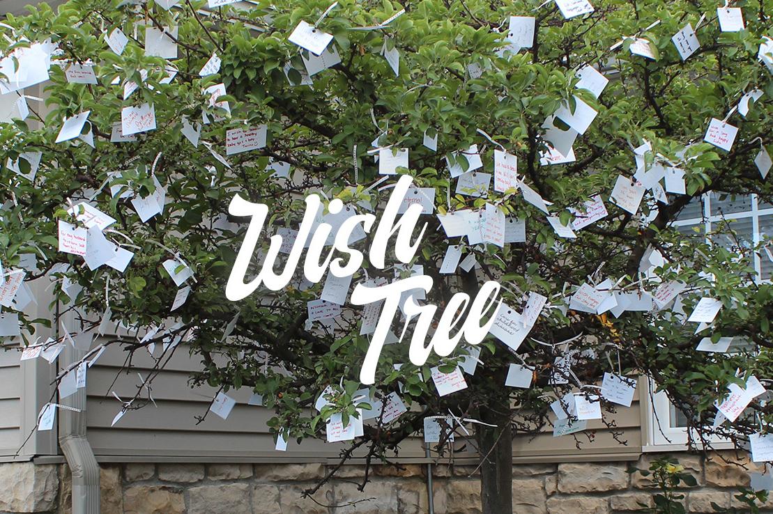 wish-tree.jpg