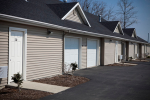 Individual_Entrances_and_Garages.jpg