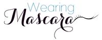 logo-mascara.png