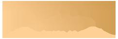 logo-casino.png