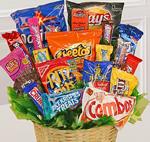 midnight_snack_basket.jpg