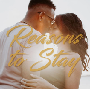 reasons-to-stay.png
