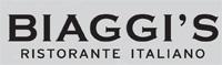 logo-biaggis.jpg
