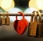lovelocks.jpg