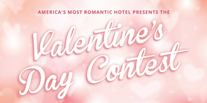 valentines-contest.png
