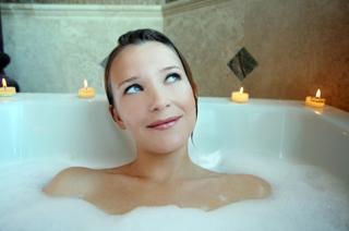 bubble_bath.jpg