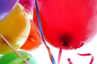 birthday_balloons.jpg