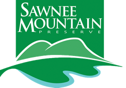 Sawnee Mountain Preserve
