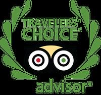 travelers-choice-tripadvisor.png