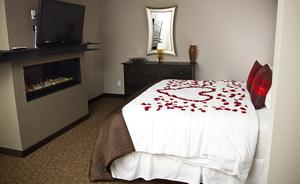 second_floor_bedroom_with_high-definition_tv.jpg