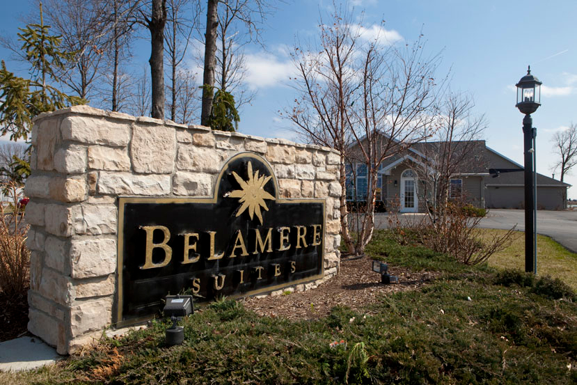 Welcome_to_Belamere_Suites.jpg
