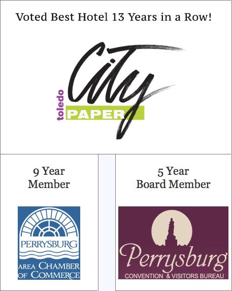 city-paper-award.jpg
