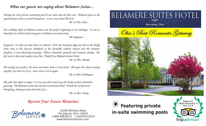 belamere-brochure.png