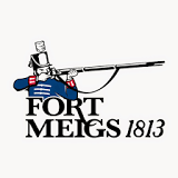 logo-fort-meigs.png
