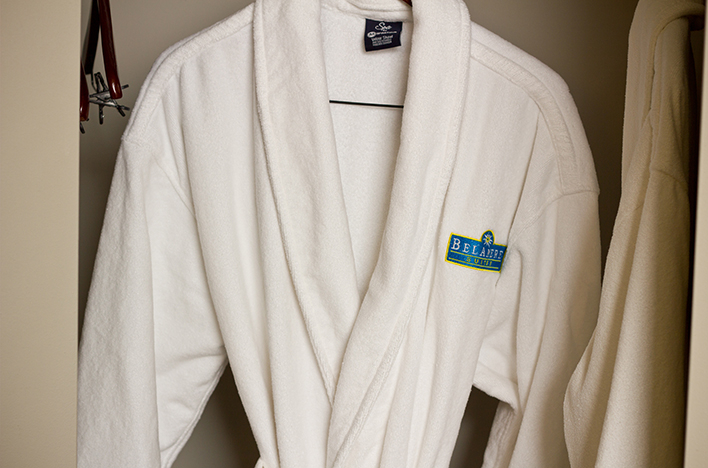 premium_velour_bathrobes.jpg