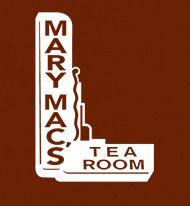 mary-macs.JPG