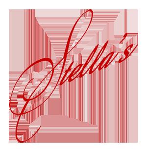 stellas.png