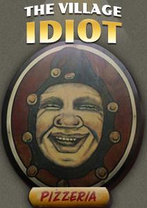 logo-village-idiot.jpg