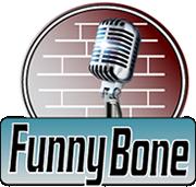 logo-funny-bone.png