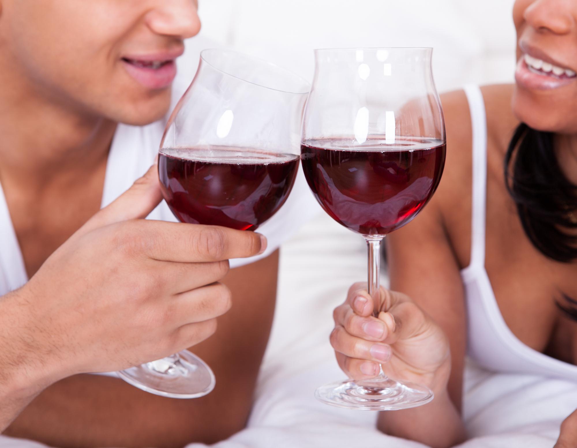 wine-photo.jpg